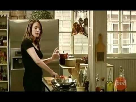 S3e06 French Food At Home Cozy Laura Calder Laura Calder