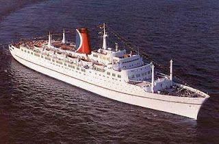 Carnival S Mardi Gras Nov 1989 Cruise To The Bahamas Carnival Cruise Carnival Cruise Line Cruise Ship