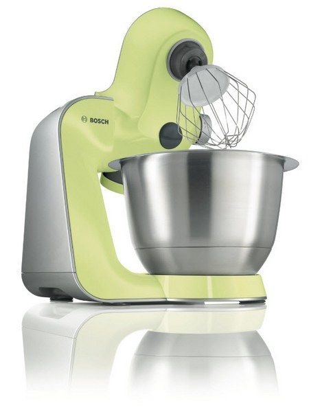 Mother S Day 2013 Gift Guide Every Mum Part Two Best Stand Mixer Mixer Kitchen Stand Mixers