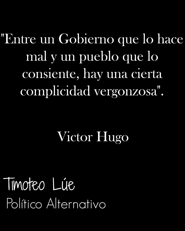 Victor Hugo Poeta Francés Poetas Franceses Victor Hugo