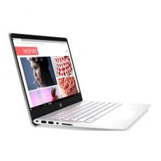 Hp I3 Laptops Ay523tu Ay508tx Am090tu Ay006tx Am020tu Ay079tx