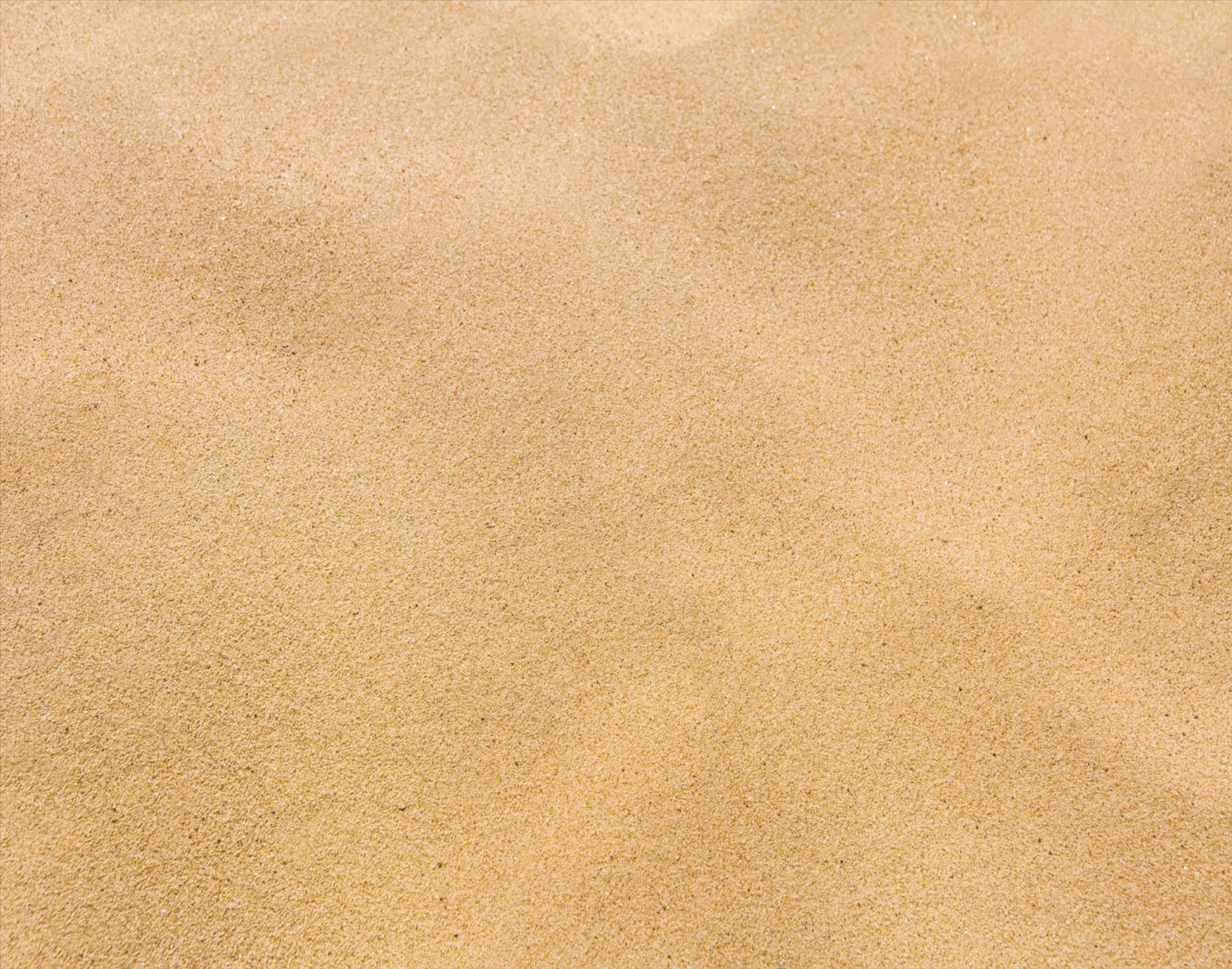 top sand background wallpaper textures pinterest