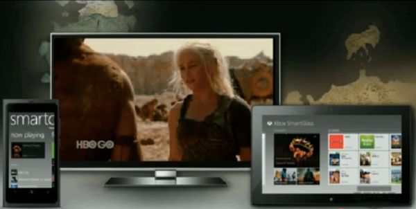 game of thrones xbox 360 analise