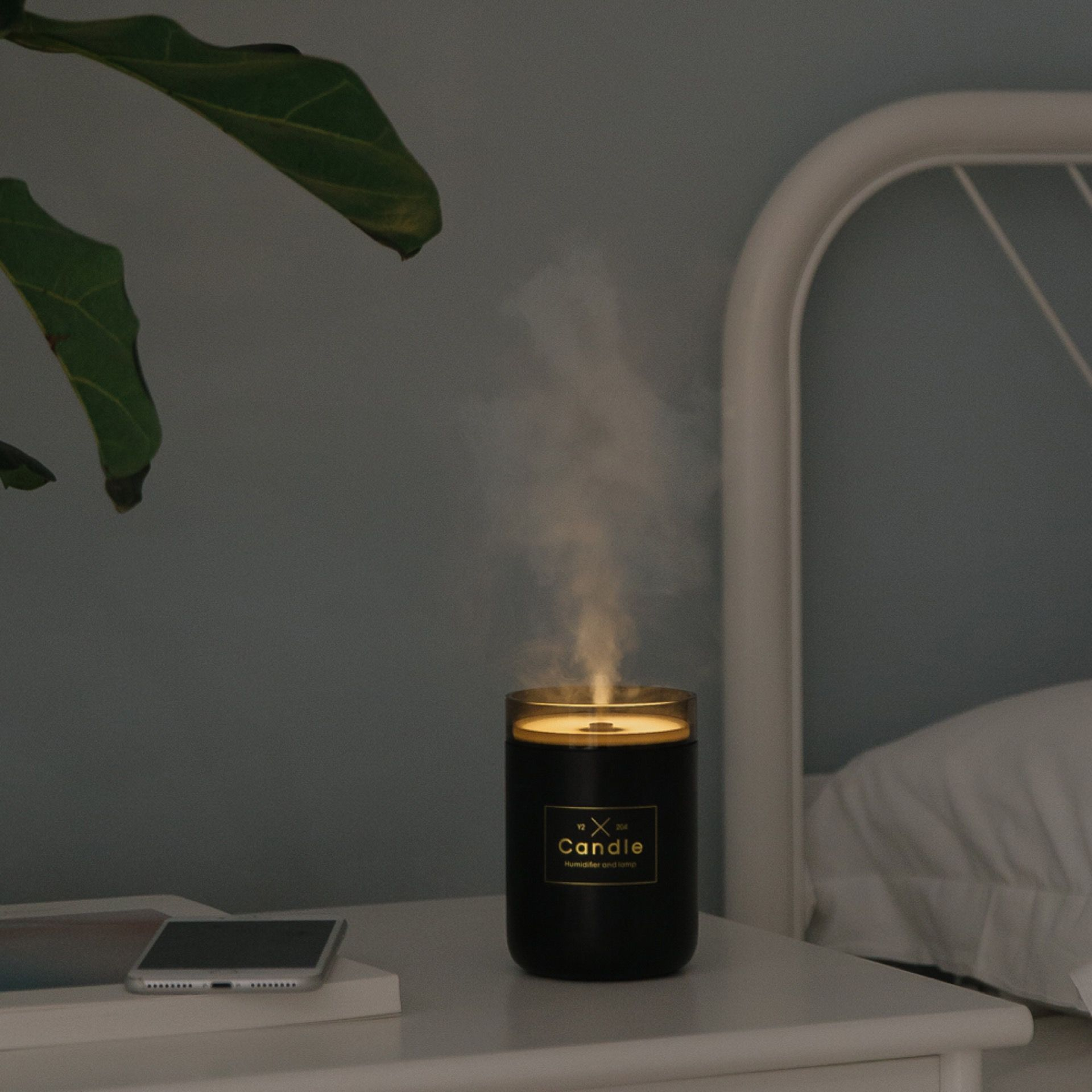 Pin by Key.L on electronic products Candle diffuser, Air