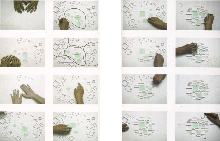 SANAA: rolex learning center - Designboom