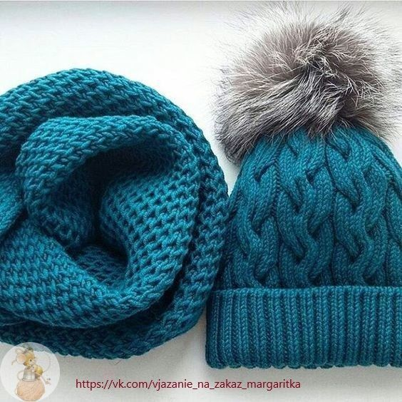 Снуды , шапочки , шарфы и прочее #golasdetrico
