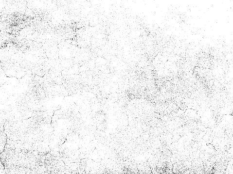Vector Art Subtle Grain Texture Overlay Vector Background Grain Texture Photoshop Textures Grunge Textures