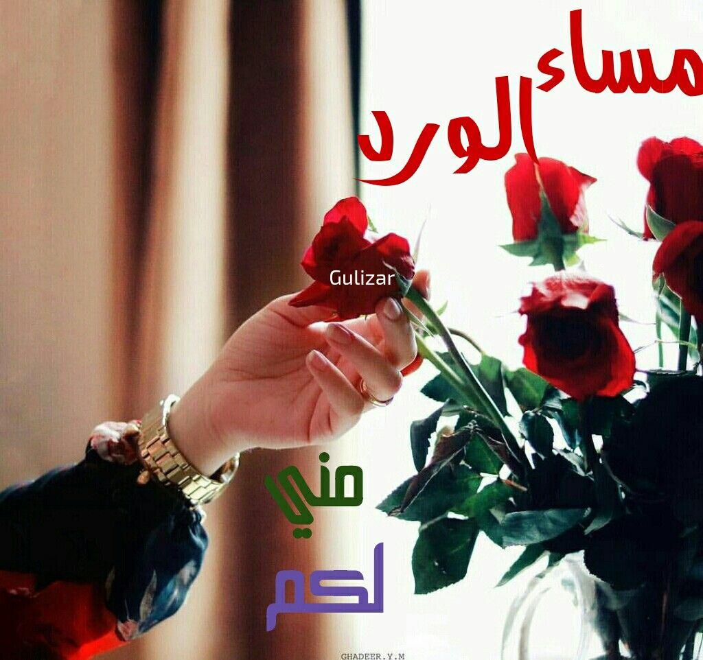 مساء الورد والفل والياسمين Morning Pictures Good Morning Picture Flower Art