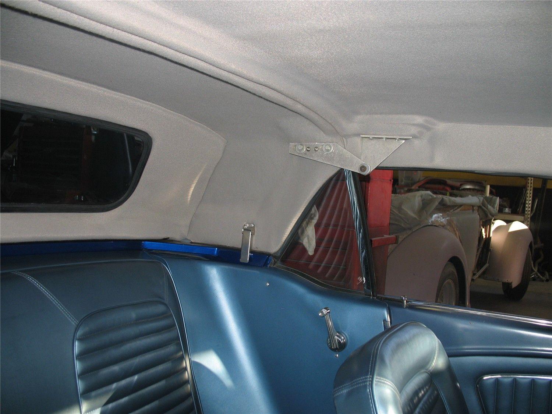 1965 mustang convertible 65tang Google Search 1965
