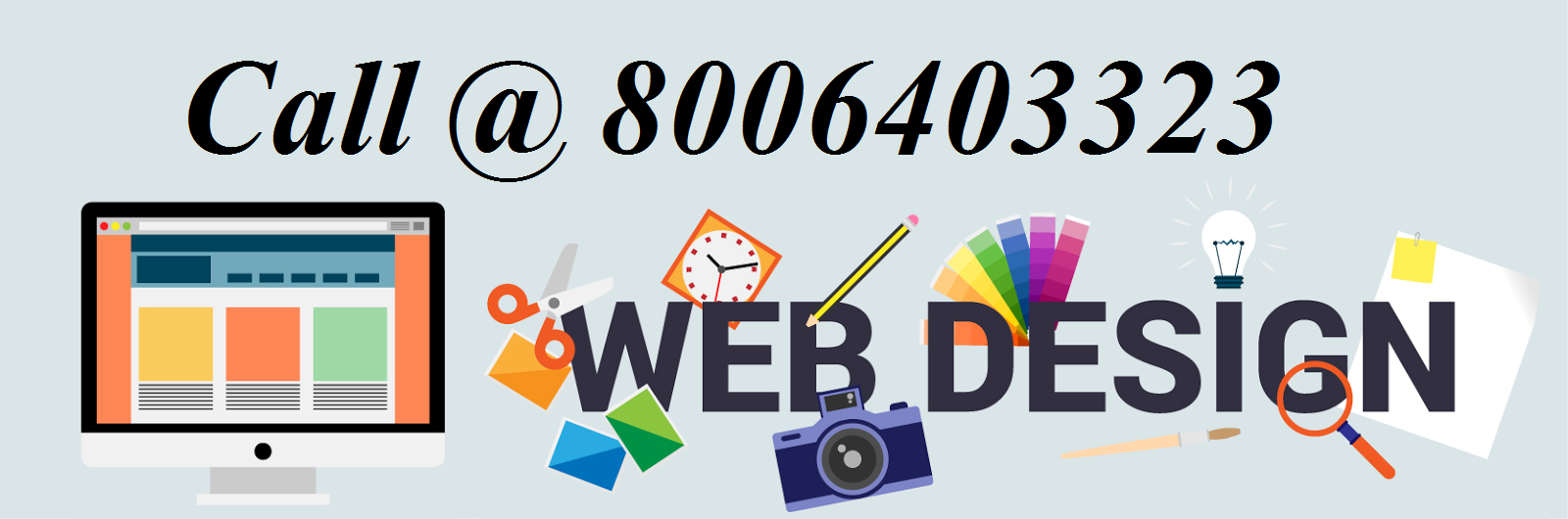 Website Designing Company In Begum Pul Meerut Best Websi Custom Web Design Website Design Services Website Design Company