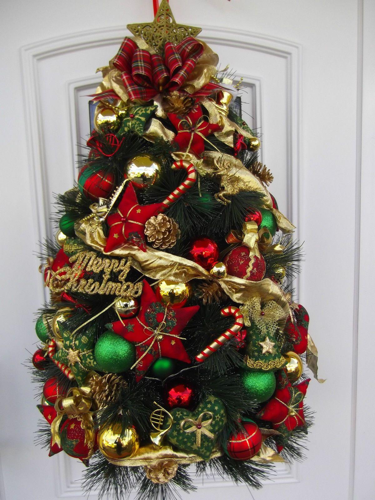 Ebay Weihnachtsdeko My Blog
