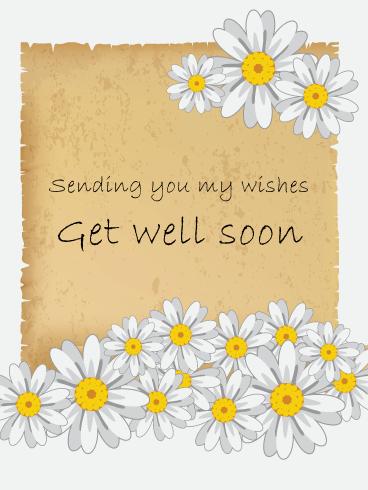 Flowers have healing power to lighten people\u0027s heart. This