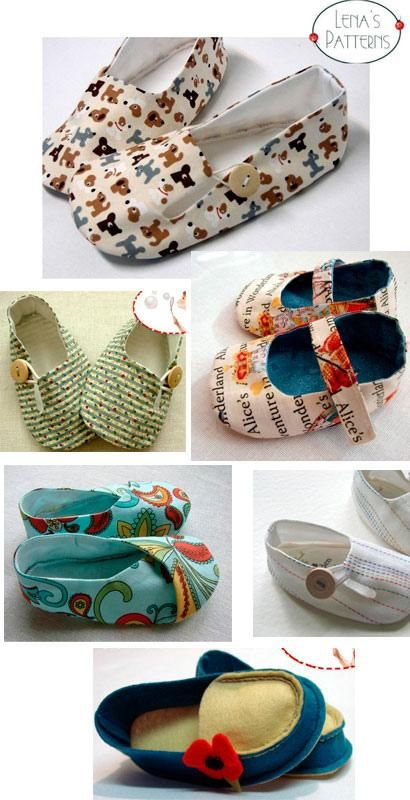 Patrones para zapatitos de bebes   Pinterest   Patrones, Bebe y Zapatos
