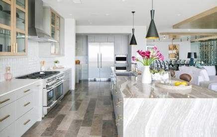 17 trendy kitchen countertops quartzite gray outdoor kitchen countertops granite countertops on outdoor kitchen quartzite id=60554