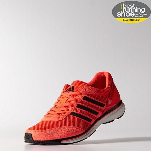 f8d0c943e adidas Adizero Adios Boost 2.0 Shoes