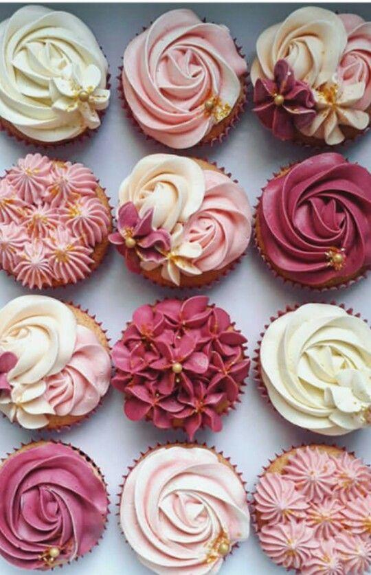 Your Wedding Cake | Wedding Planning Podcast