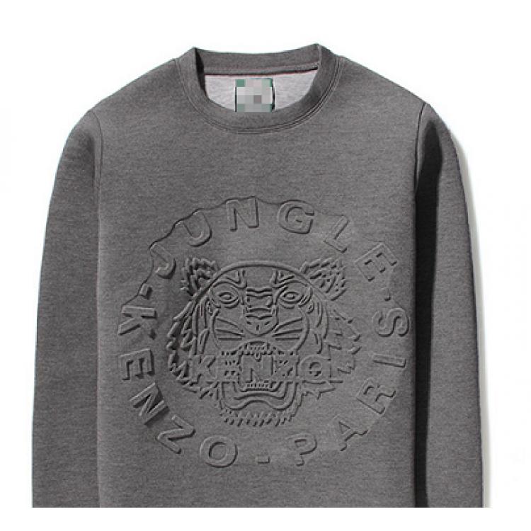 kenzo sweatshirt - Google'da Ara