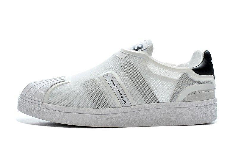 895b82ee6 https   www.abuby.com adidas-y3-c-