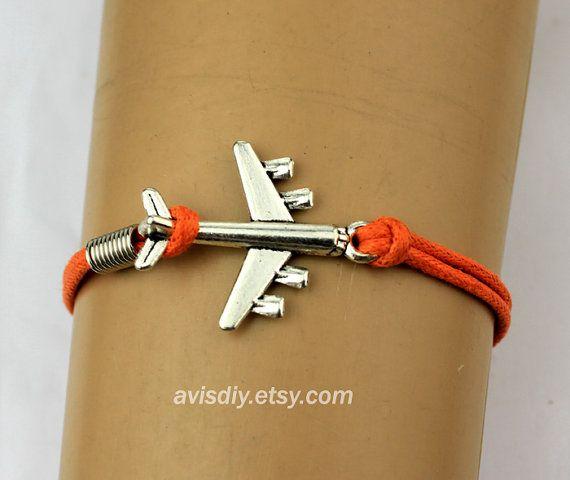 Christmas giftplane by avisdiy on Etsy, $0.99