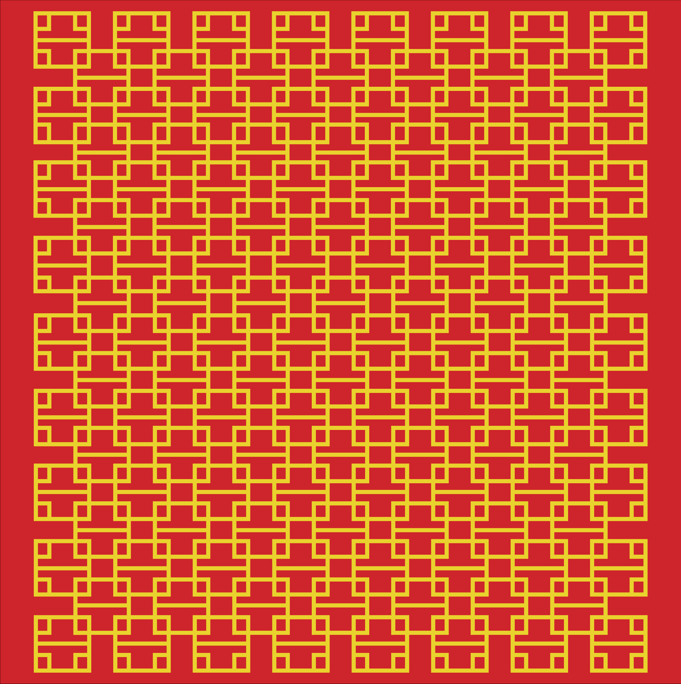 Chinese pattern style by marco novara red symbolizes good fortune chinese pattern style by marco novara red symbolizes good fortune and joy in chinese culture biocorpaavc Images