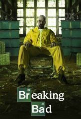Ver Capítulo 15 De Breaking Bad Temporada 3 Online Latino Hd Castellano Y Subtitulado Pelispl Breaking Bad Seasons Breaking Bad Season 5 Breaking Bad Poster