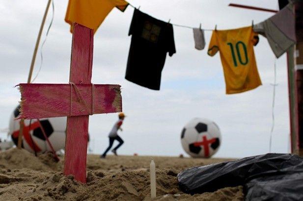 futbol pobreza - Buscar con Google
