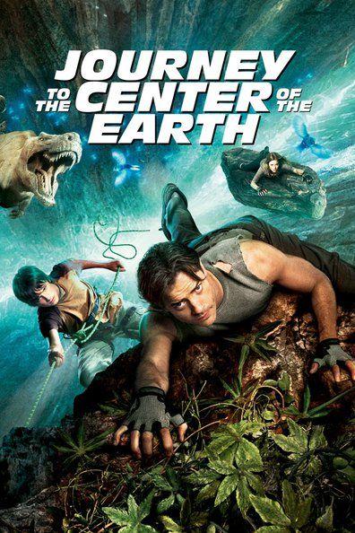 เจอร์นีย์ ภาค 1 (Journey 1 : ดิ่งทะลุสะดือโลก) | Earth movie, Streaming  movies, Full movies online free