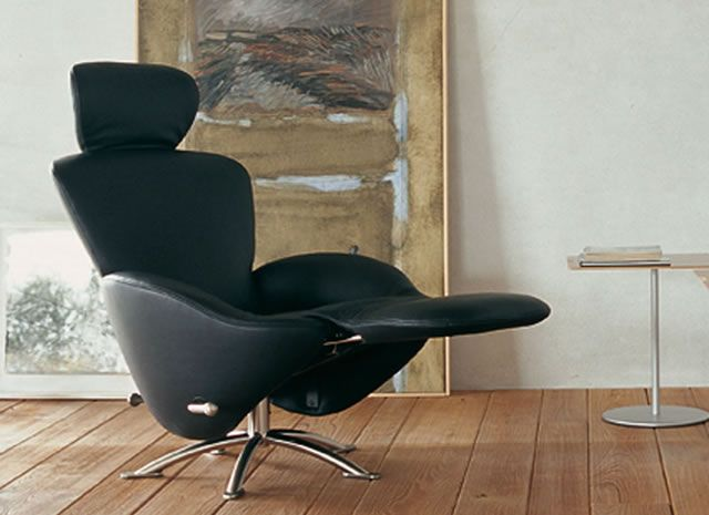 Cassina Dodo Fauteuil.Dodo Cassina Armchair Chair Furniture