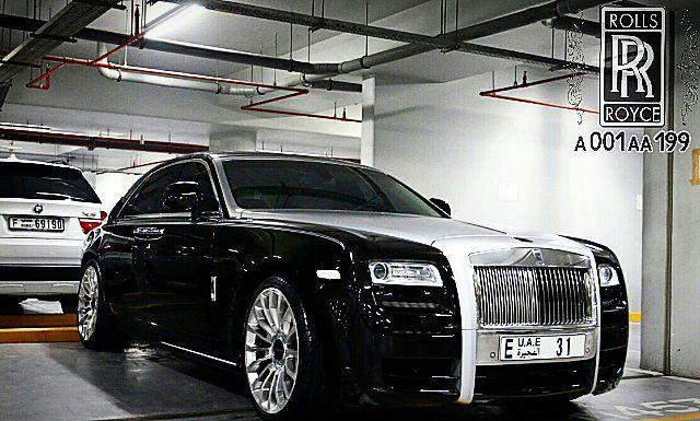 Instagram Media By A001aa199 Rolls Royce Ghost Mansory Rollsroyce Rollsroycewraith Rollsroyceghost Rollsroycedawn Rolls Royce Best Suv Rolls Royce Dawn