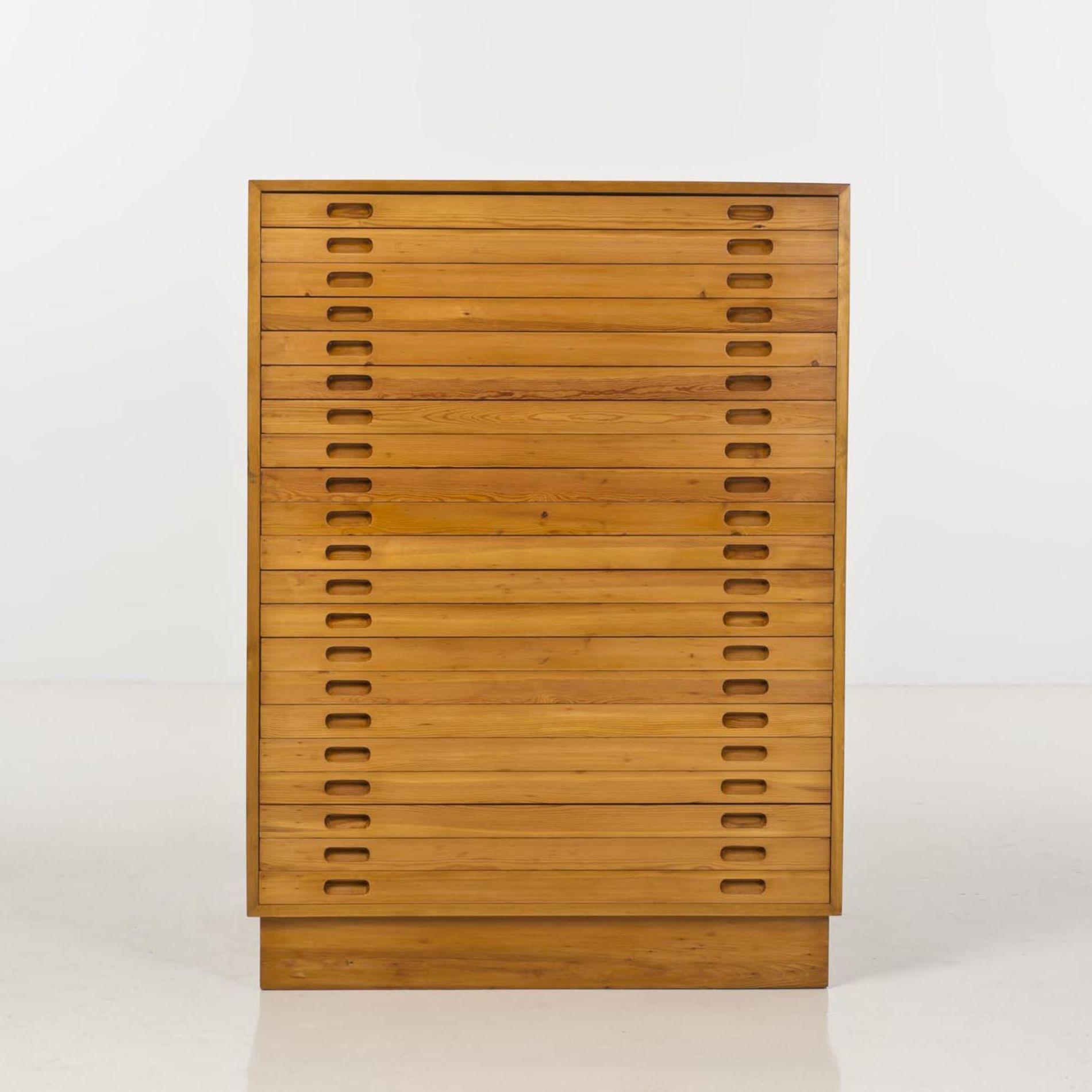 Kaare Klint 1942 Furniture Pinterest