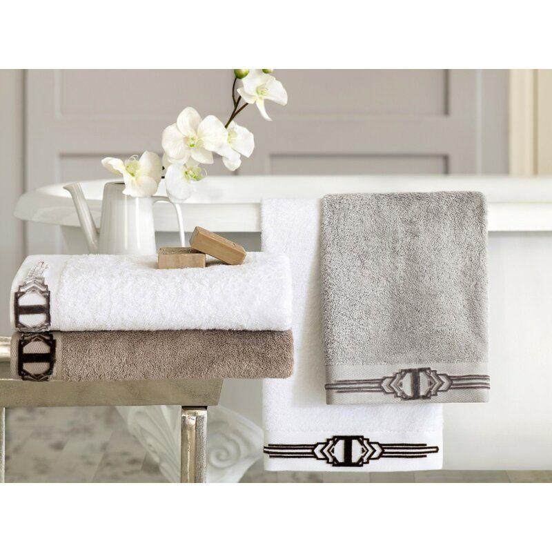 Art Line Bath Towel In 2020 Bath Towels Colors Towel White Towels