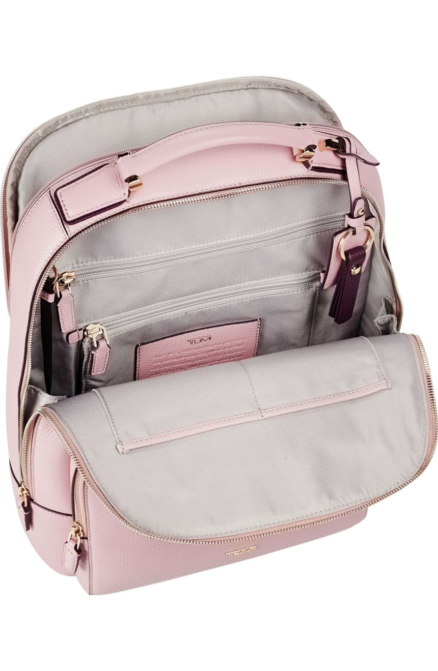 Tumi Stanton Gail Commuter Laptop Backpack   Nordstrom   Accessories ... 0302c48980