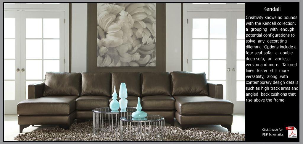 Skandinavia Contemporary Interiors, Austin, Texas. Furniture for the Home and Office. Copeland, BDI, Ekornes, Natuzzi, Temperpedic, American...