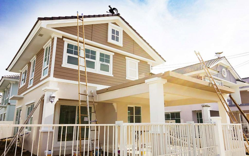 Lceted Institute For Civil Engineers Interior Tips In 2020 House Exterior Roof Paint Exterior Paint