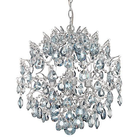 Buy john lewis baroque crystal chandelier online at johnlewis buy john lewis baroque crystal chandelier online at johnlewis aloadofball Images