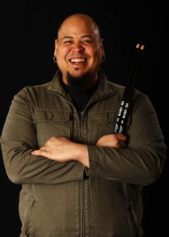 Abe Laboriel Jr - Great drummer | Music | Paul mccartney, Artist