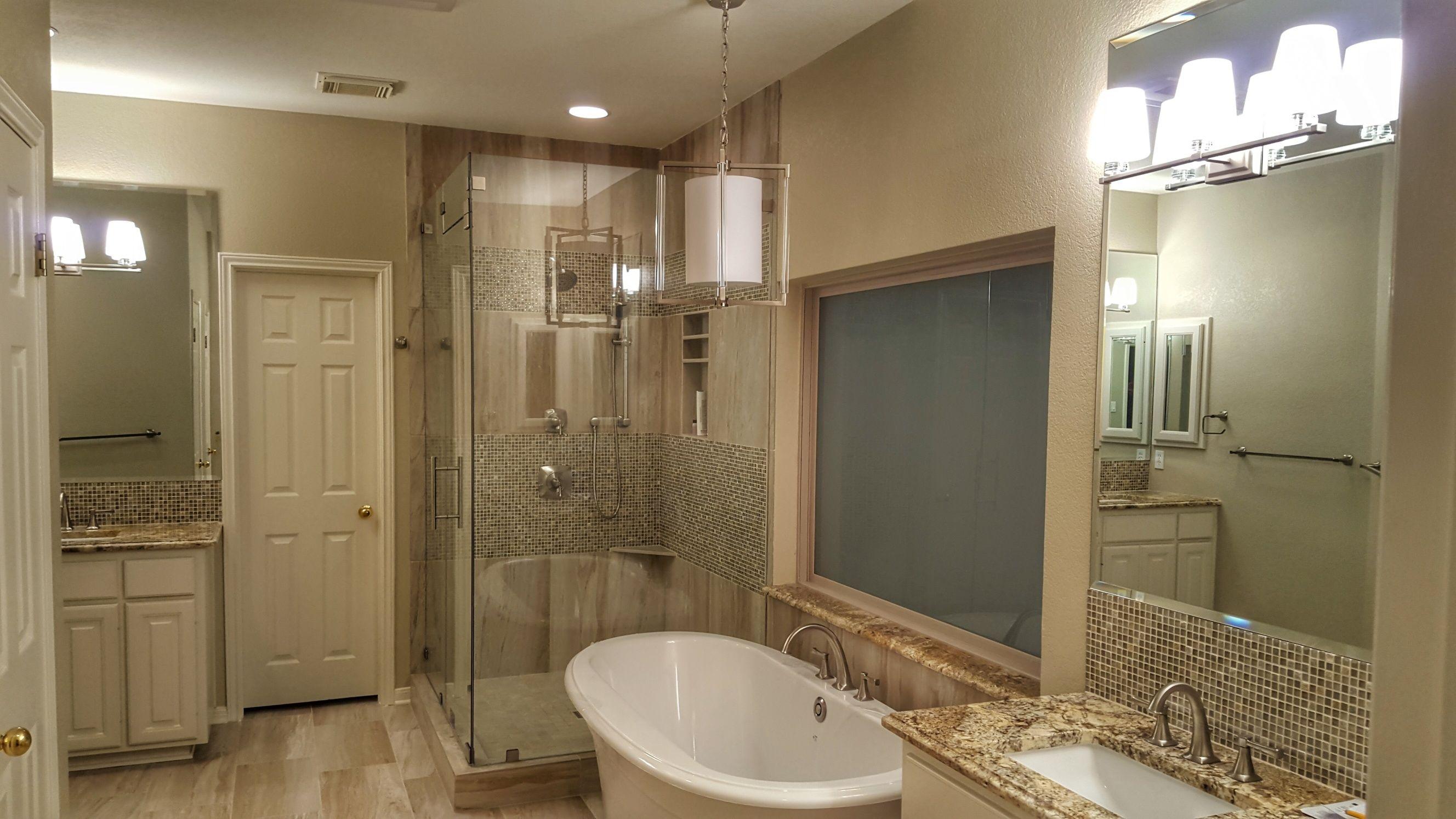 Bathroom Designs Ideas For Small Spaces | Bathroom remodel ...