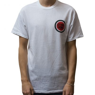 Defeater - Lucky Circle | T-Shirt