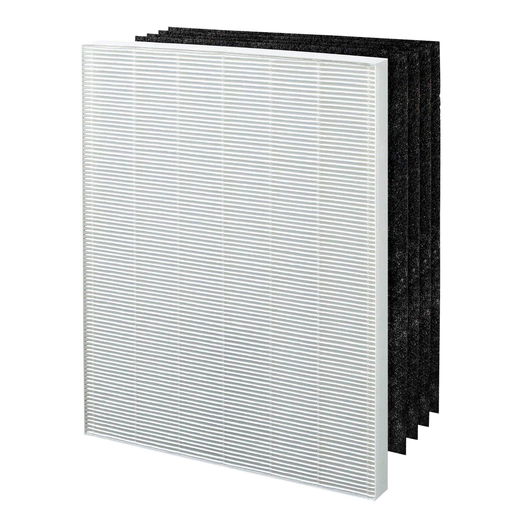 Winix True Hepa and Four Replacement Filters for model