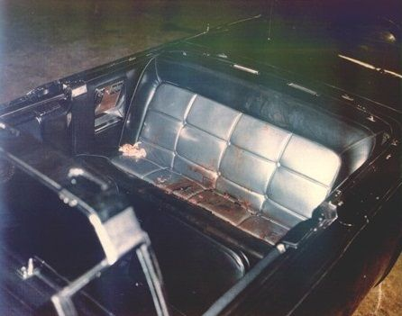 18 carro onde morreu o presidente john f kennedy fotografias fomosas da historia pinterest. Black Bedroom Furniture Sets. Home Design Ideas