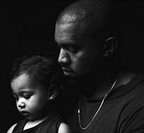Only One Kanyewest Kim Kardashian Cry Kanye West Kim And Kanye