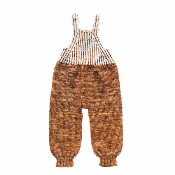 Fisherman Overalls | Baby clothes | Pinterest