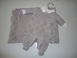 saida de maternidade - Pesquisa Google