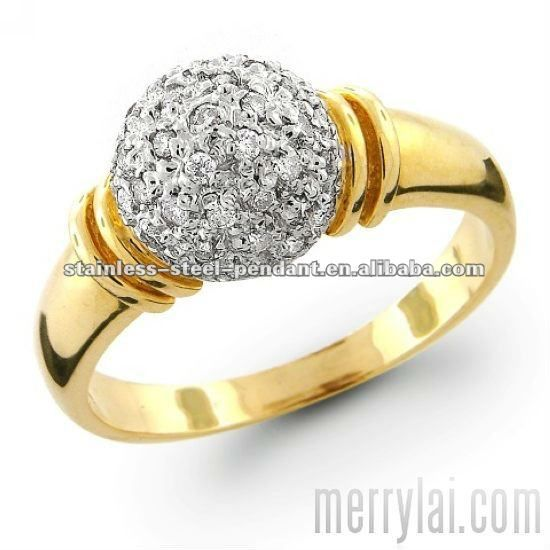 gold rings for women Google Search My Style