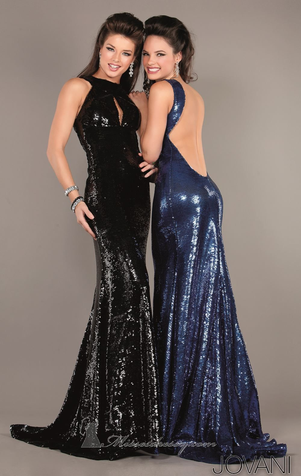 Jovani available at missesdressy sparkles and prom