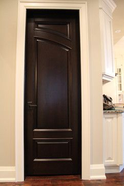 Colors Of Interior Doors Design Ideas, Pictures, Remodel and Decor ...