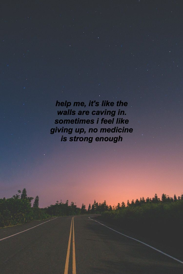 shawn mendes- in my blood