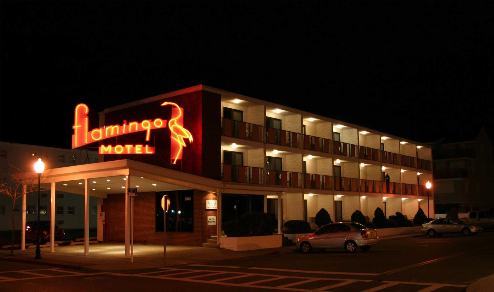 Ocean City Md Motel Images View Availability Ocean City Md Hotels Ocean City Ocean City Maryland