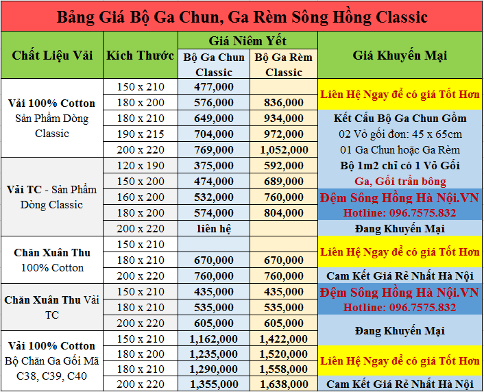 bang-gia- bo-ga-chun-song-hong-classic