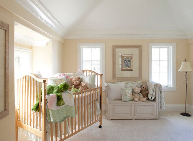 Bedroom Paint Colors Benjamin Moore the best benjamin moore paint colors: montgomery white hc-33 | the